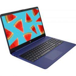 Ноутбук HP 15s-eq1194ur (25T10EA) - Картинка 2