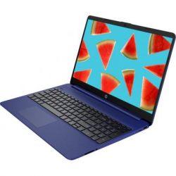 Ноутбук HP 15s-eq1194ur (25T10EA) - Картинка 3