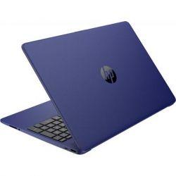 Ноутбук HP 15s-eq1194ur (25T10EA) - Картинка 5
