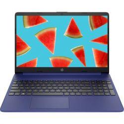 Ноутбук HP 15s-eq1194ur (25T10EA) - Картинка 1