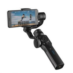 Стабилизатор для камеры Zhiyun Smooth 4 (C030016EUR)