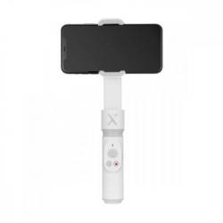 Стабилизатор для камеры Zhiyun Smooth X (White) (C030020EUR1)