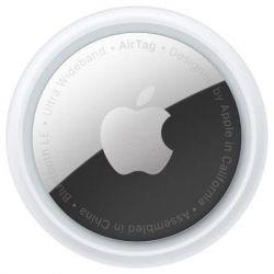 Поисковая система Apple AirTag (1 Pack) (MX532RU/A)