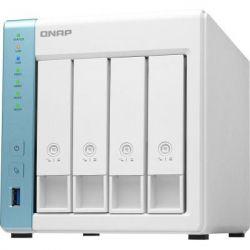 NAS QNap TS-431P3-4G