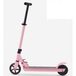 Электросамокат Proove Kids Pink (31682)