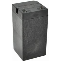 Батарея к ИБП Merlion 6V - 1.2 Ah (GP612)