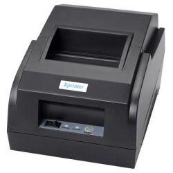 Принтер чеков X-PRINTER XP-58IIL USB (XP-58IIL)