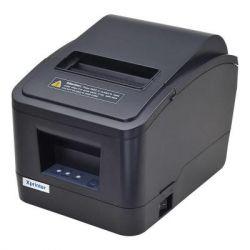 Принтер чеков X-PRINTER XP-V330N USB, RS232, Ethernet (XP-V330N)