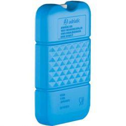 Аккумулятор холода Adriatic Т450 (8002936111302)