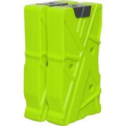 Аккумулятор холода Pinnacle 2х330 Lime (8906053360479GREEN)