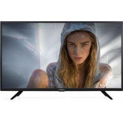 Телевизор Vinga L32HD24B