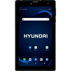 "Планшет Hyundai 7""1/16GB(7WD1P)Black (HT7WD1PBK)"