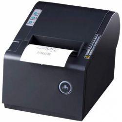 Принтер чеков Gprinter GP-80250IVN USB, Serial, Ethernet (GP-80250IVN-URE0058)