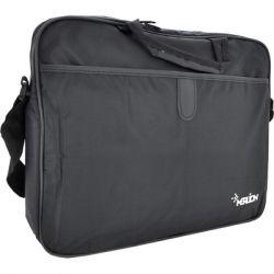 """Сумка для ноутбука Merlion 15,6"""" polyester Q70 (DL156)"""