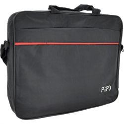 """Сумка для ноутбука Pipo 15,6"""" polyester Q70 (DL156)"""