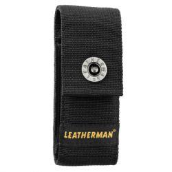 """Чехол для мультитула Leatherman Medium 4"""" Nylon Black (934928)"""