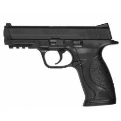 Пневматический пистолет Umarex Smith Wesson MP40 (5.8093) - Картинка 1