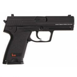 Пневматический пистолет Umarex Heckler Koch USP (5.8100) - Картинка 2