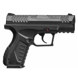 Пневматический пистолет Umarex XBG (5.8173) - Картинка 2