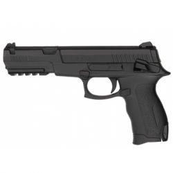Пневматический пистолет Umarex UX DX17 (5.8187)