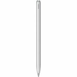 Стилус Huawei M-Pencil (ДЛЯ HUAWEI MATEPAD PRO) (55034663)