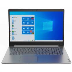 Ноутбук Lenovo V17-IIL (82GX008XRA)