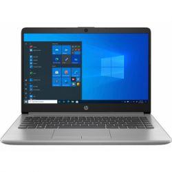 Ноутбук HP 240 G8 (34N66ES)