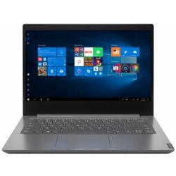 Ноутбук Lenovo V14-IML (82NA0026RA)