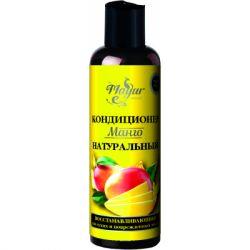 Кондиционер для волос Mayur Манго для сухих и поврежденных волос 200 мл (4820230950076)