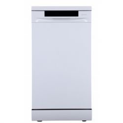 Посудомоечная машина Gorenje GS531E10W
