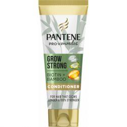 Кондиционер для волос Pantene Укрепление от корней до кончиков 200 мл (8001841689302)