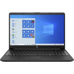 Ноутбук HP 15-dw1052ur (2F3J8EA)