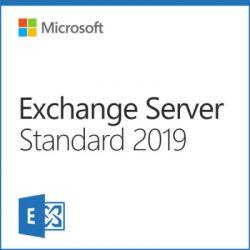 ПО для сервера Microsoft Exchange Server Standard 2019 User CAL Educational, Perpetua (DG7GMGF0F4MB_0004EDU)