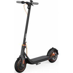 Электросамокат Ninebot KickScooter F30 Black (841458)