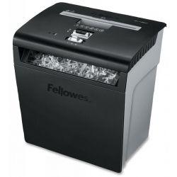 Уничтожитель документов P48C Fellowes (f.U3214801)