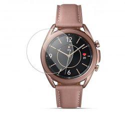 Защитная пленка BeCover для Samsung Galaxy Watch3 41mm Clear (706030)
