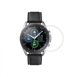 Защитная пленка BeCover для Samsung Galaxy Watch3 45mm Clear (706032)