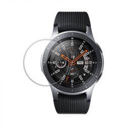 Защитная пленка BeCover для Samsung Galaxy Watch3 46mm Clear (706033)