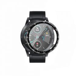 Защитная пленка BeCover для Huawei Honor Watch Magic 2 46mm Black (706046)
