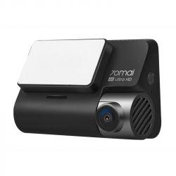 Видеорегистратор 70mai Dash Cam A800S+RC06 - Картинка 9