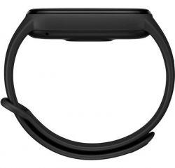 Фитнес-браслет Xiaomi Mi Smart Band 6 NFC Black - Картинка 10