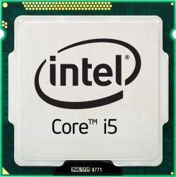 Intel Core i5 3470T 2.9GHz (3MB, Ivy Bridge, 35W, S1155) Tray Refurbished