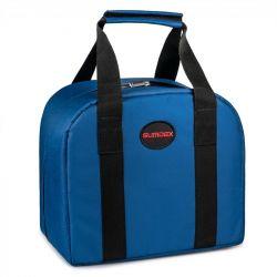 Изотермическая сумка Sumdex TRM-16 Blue
