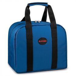 Изотермическая сумка Sumdex TRM-25 Blue