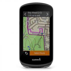GPS-навигатор Garmin Edge 1030 Plus (010-02424-10)