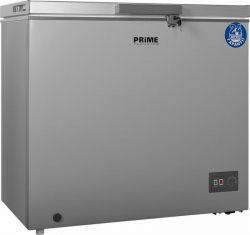 Морозильная Ларь PRIME Technics CS 20144 MX
