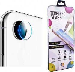 Защитное стекло Drobak для камеры на Apple iPad 10.2 (2020) (232332)