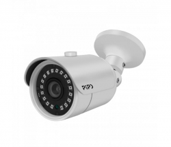 AHD камера PiPo PP-B1V18F200ME (PP-B1V18F200ME/16894)