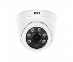 AHD камера PiPo PP-D1C06F200ME (PP-D1C06F200ME/16895)