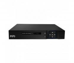 Видеорегистратор Pipo PP-XVR2104CM/16898